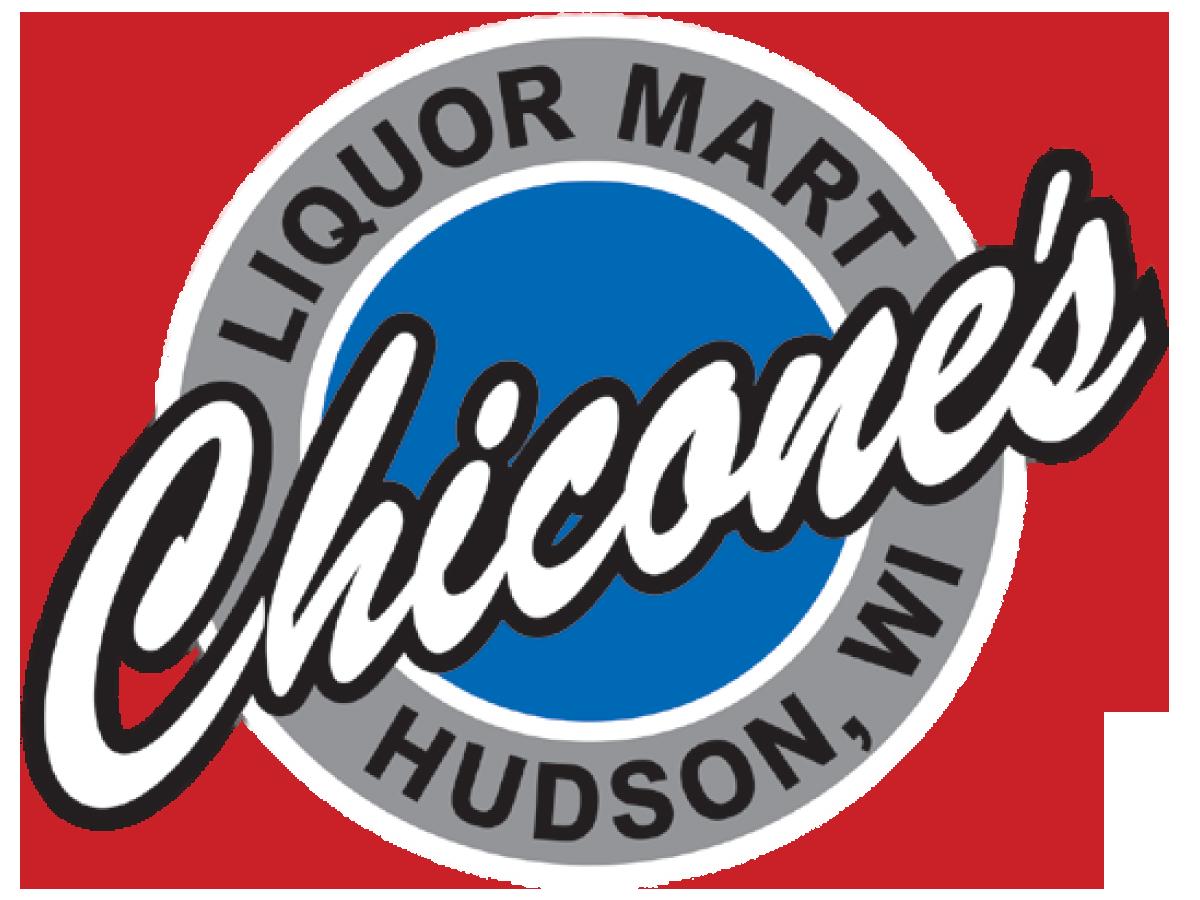 Chicone's Liquor